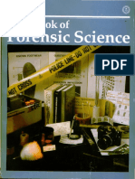[Forensics] Fbi - Handbook Of Forensic Science.pdf