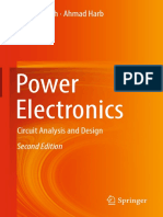 Issa Batarseh, Ahmad Harb - Power Electronics_ Circuit Analysis and Design (2018, Springer).pdf