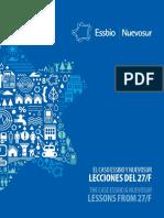 Libro-essbio-FINAL.pdf
