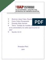 Lopez Cajas Dayana