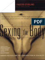 Fausto-Sterling - Sexing the Body.pdf