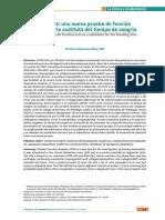 pfa-100.pdf