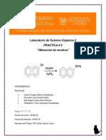 Laboratorio_de_Quimica_Organica_ll_PRACT.docx