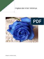 JUZ_AMMA_LATIN_TANPA_ARAB_MUDAH_DIBACA_D.pdf