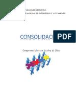 Materia Consolidacion 2(1)