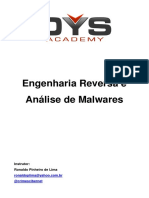 Apostila_aula01.pdf