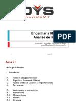 Slides_aula01.pdf
