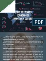 Ebook Eventos Econômicos.pdf