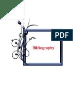 14_biliography