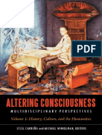 [Etzel_Cardeña,_Michael_Winkelman]  Altering Consciousness.pdf