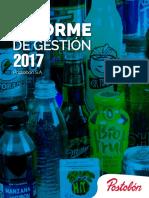 informe_gestion_2017