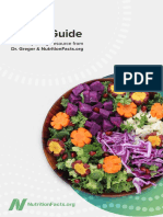 Evidence-Based Eating Guide - Digital - 1.pdf