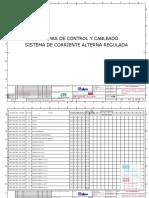 EMP-UEDF-BR_-EO-13079.pdf
