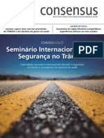 revistaconsensus_23.pdf