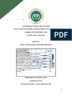 TRABAJO (GRUPO5).docx