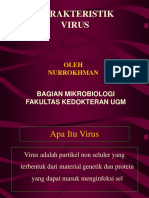 KARAKTERISTIK VIRUS.ppt