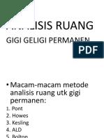 10 Pj Cc Forensik