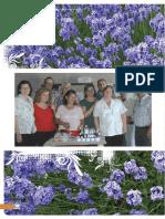Productores de Aromáticas Del Alto Valle -Fyd64_diversificacion