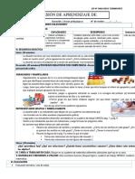 SESIONES  MATEMATICA UROS.docx