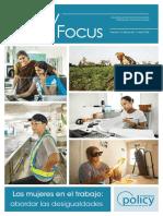 Razones-económicas-para-reducir-las-brechas-de-género-en-el-mercado-laboral.pdf