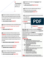 resumen_2018t209.pdf