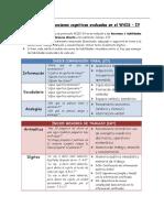 Material_Docente_Ps._Cristian_Yanez_Medi.pdf
