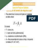 Presentacin1.pdf
