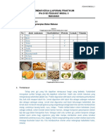 123dok_Lap Praktek Biologi UT PGSD PDGK4107 Praktikum IPA Di SD
