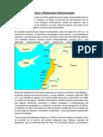 2.1) Proceso Histórico y Relaciones Internacionales.docx