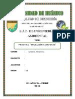 quimica-analitica (1)