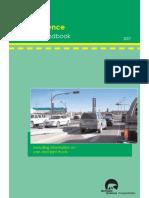Basic_Drivers_Handbook.pdf