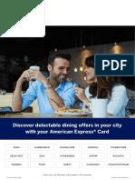 amex-dining.pdf