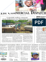 Commercial Dispatch eEdition 4-21-19