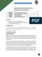 laboratorio motor generador.docx