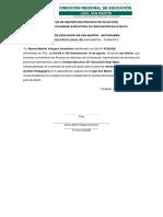 Anexos-casn 001 Ugel Presentar