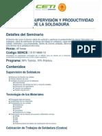 TCNICA_EN_SUPERVISIN_Y_PRODUCTIVIDAD_DE_LA_SOLDADURA.pdf