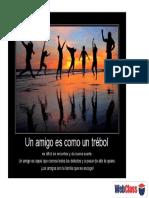 CLASE 1 Afiche amistad.pptx