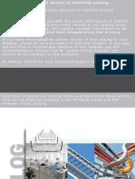 cablofillegrand_Legrand_catalog1819.pdf