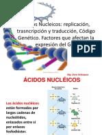 Clase 10 Bioenf16