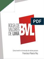 BOLSA DE VALORES DE LIMA - TEORIA.pdf