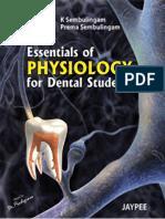 physiology sembulingam.pdf