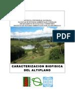 caracteristicas biofisicas del altiplano cundiboyacense.pdf