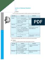 p-1_split_2.pdf