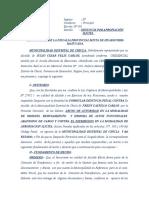 denuncia penal.doc