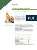 Omega3-DatosEnEspanol
