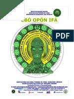 EBO OPON IFA .pdf