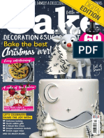 2018-12-01_Cake_Decoration_and_Sugarcraft.pdf