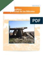 neolitico.pdf