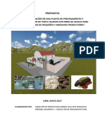 PLANTA-DE-PROCESAMIENTO-DE-TOPS-E-HILADOS-CON-FIBRA-DE-ALPACA.pdf