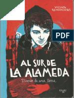 Al Sur De La Alameda.pdf